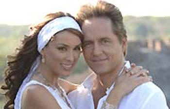 ... telenovelas online santa diab la en primicia tv telenovelas tv series