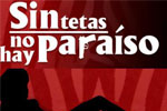 New Sin tetas no hay paraiso (foro nuevo) 150sintetas