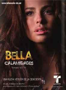 Bella-calamidades