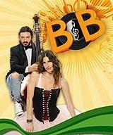 La versión local de B&B de Cris Morena en Grecia