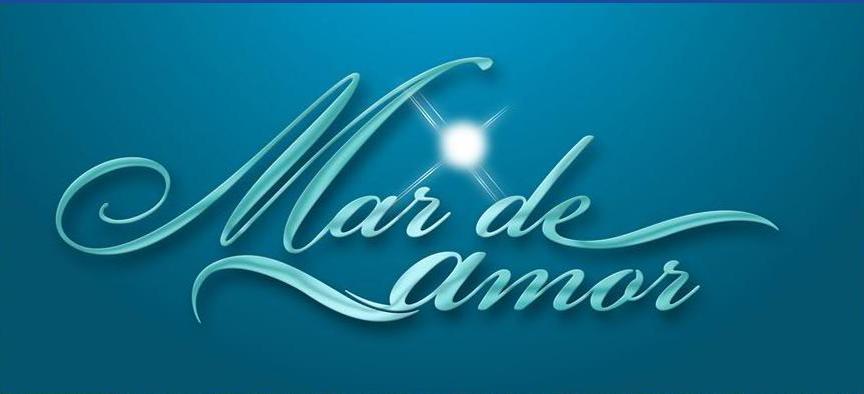 Estrena Mar de Amor de Televisa en México
