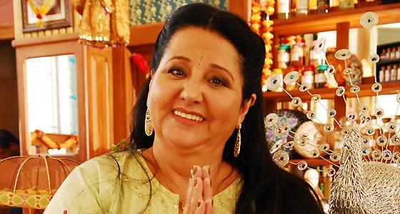 Fallece Mara Manzan, actriz de El Clon