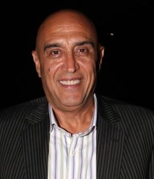 Pedro Torres planea serie de TV acerca del narcotráfico
