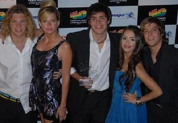 teen-angels-2009
