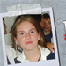¿Dónde está Elisa? mejor telenovela chilena de 2009