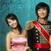Goong (Palacio) – MBC (2006)
