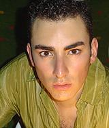 Fernando Zuloaga