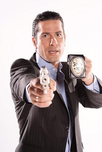 Las detectivas y el Víctor le cumple a los televidentes