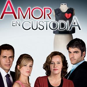 Protagonistas-de-Amor-en-Custodia-Nueva-Telenovela-de-RCN