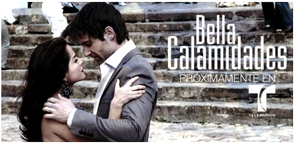 bella-calamidades1