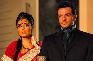 La cadena hispana Telefutura estrenará en enero la telenovela India ...