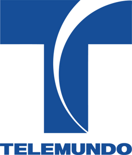 telemundo_tv_logo