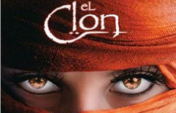 Más sobre El Clon de Telemundo