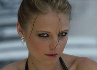Ana Layevska festejará su 28 años con nuevo proyecto