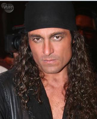 """Fernando Colunga en """"La dueña de tu Amor"""""""