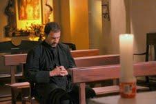 """Entre la fe y el amor en """"Herencia de amor"""""""