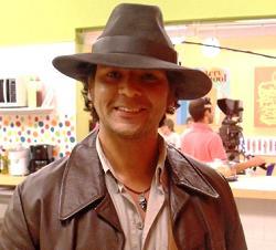 José María Pepe Monje