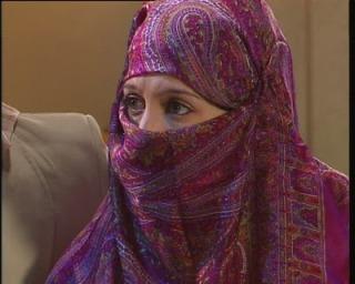 Un Jeque árabe quiere comprar a Niní
