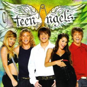 Teen_Angels_(2008)--Front