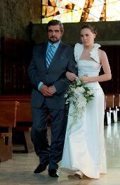 boda Camaleones 4