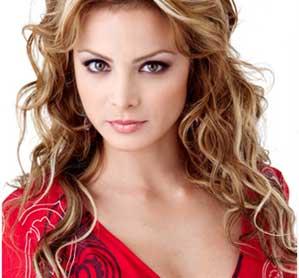 """Silvia Navarro dijo no a """"La Dueña de tu Amor"""""""
