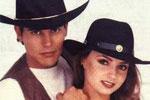 La Dueña – Televisa (1995)