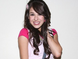 Danna Paola 6