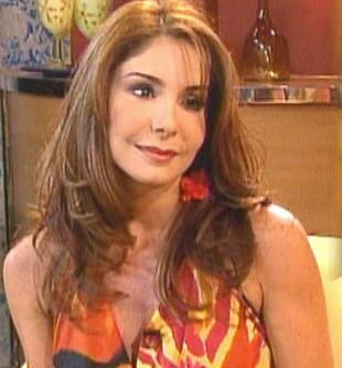 Fabiola Colmenares siente que cumplió una etapa