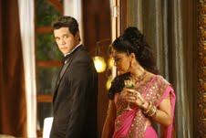 """Telefe estrena """"India"""" el lunes 1° de marzo"""