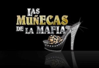 """""""Las muñecas de la mafia"""" es un éxito en Quito"""