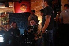 'Rosario Tijeras' este lunes por RCN