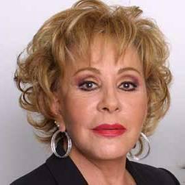 """Silvia Pinal participa en """"La Dueña de tu Amor"""""""
