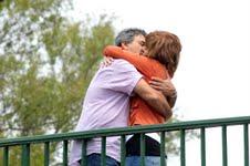 """Armando y Paloma se besan por primera vez en """"Alguien que me quiera"""""""