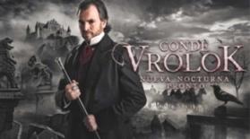 Conde Vrolok 2