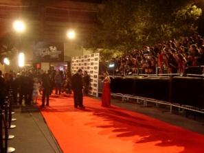 'Los Premios TV y Novelas' por RCN en vivo