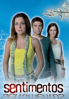 Plural Entertainment lleva sus telenovelas Sentimentos, Mi amor y Dejate llevar a MIPTV