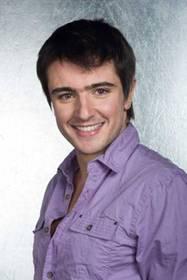 Andrés Sandoval, un actor multifacético