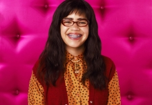 "El lunes debuta ""Betty la fea"""