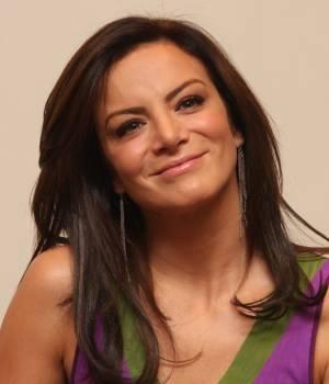 Cuando me enamora - Silvia Navarro