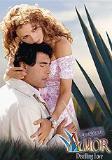 Destilando Amor Televisa