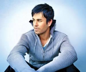 """Enrique Iglesias cantará """"Cuando me Enamoro"""""""