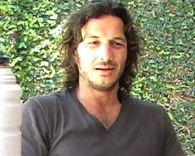 Federico Amador