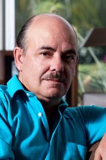 Homenaje a Fernando Gaitán