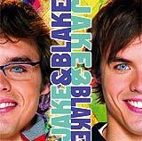 Jake y Blake Album
