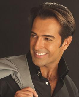 Pablo Martín ejercerá la docencia actoral
