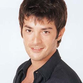 Pablo Rago 1