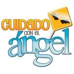 """""""Vivendo o amor"""" remake de """"Cuidado con el ángel"""""""
