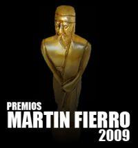 """""""Casi Ángeles"""" nominada a los premios Martín Fierro"""