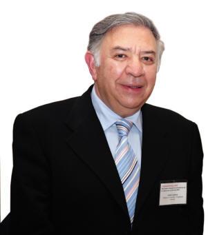 Emilio Larrosa