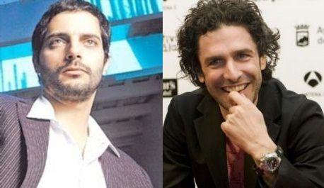 """Furriel y Sbaraglia serán hermanos en """"Caín y Abel"""""""